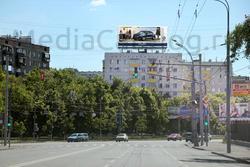 """"""",""""mediabukva.ru"""